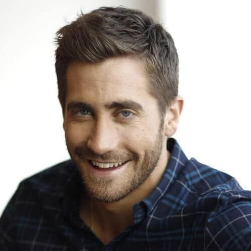 33 Best Hairstyles for Men (According to Women) 2019