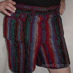 """Pánske pletené nohavice ..!?? Kto sa stretol: Denník """"pletenie"""" - Country mami?"""