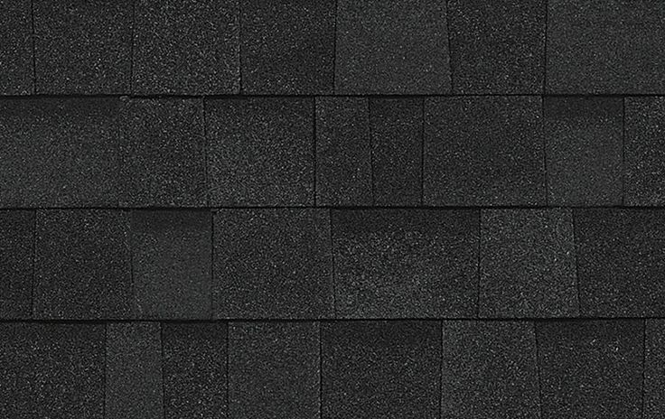Best 17 Best Images About Studio D Shingle Selections On 400 x 300