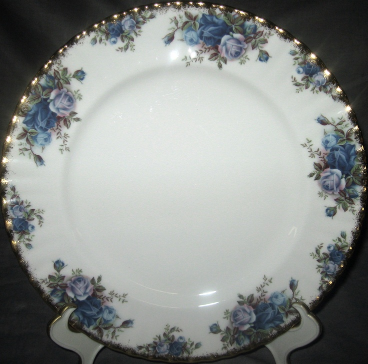 Old China Patterns 10 best china patterns with gold trim images on pinterest | china