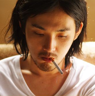 "How's Ryuhei Matsuda as an actor? ""Fune wo Amu"" selected as Japan's entry to the Oscars"
