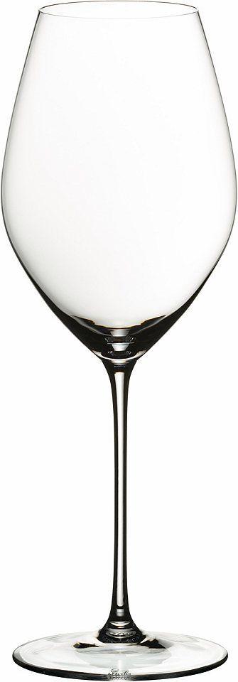 RIEDEL GLASS Wein-Glas, Champagner, 2er Set, Made in Germany, »Veritas« Jetzt bestellen unter: https://moebel.ladendirekt.de/kueche-und-esszimmer/besteck-und-geschirr/glaeser/?uid=2282b2c7-eb43-52ea-ac3b-cebb8a8183cc&utm_source=pinterest&utm_medium=pin&utm_campaign=boards #geschirr #kueche #glaeser #esszimmer #besteck Bild Quelle: quelle.de