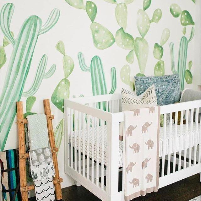 150 Best Amazing Nurseries Images On Pinterest Babies