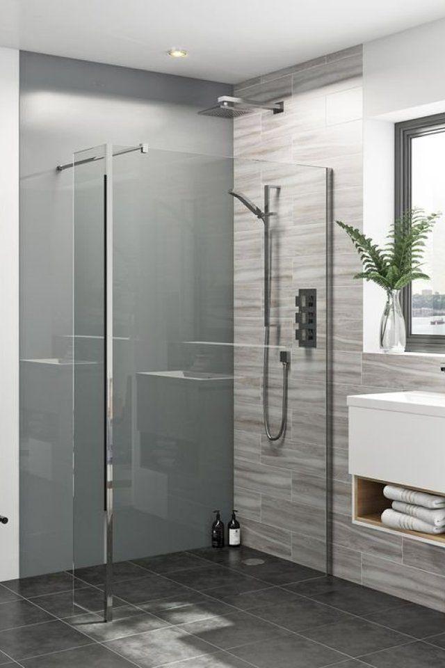 9 Bathroom Wet Wall Panels Glasgow, Mirror Wall Panels Glasgow