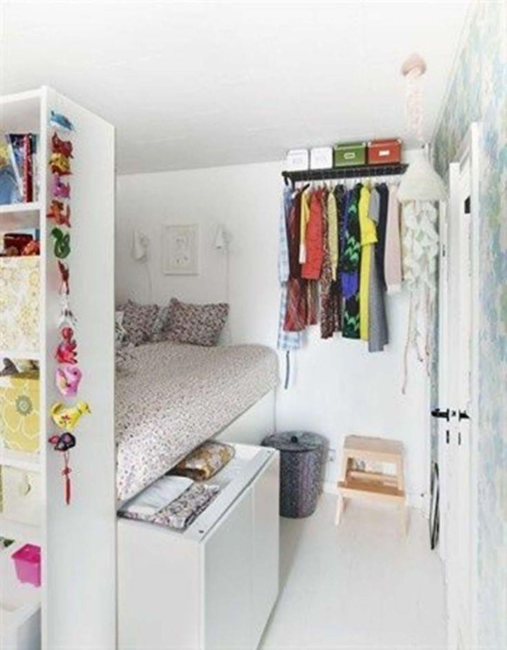 Top 47 Bosen Stauraum Fur Kleine Schlafzimmer Flair Dunklere