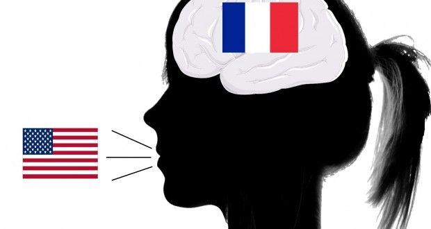 Trucs pour camoufler son accent français
