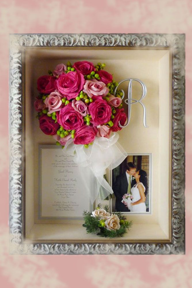best 25 wedding shadow boxes ideas on pinterest wedding. Black Bedroom Furniture Sets. Home Design Ideas
