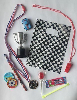 parti kart 12 best GOKART images on Pinterest | Race car birthday, Race car  parti kart