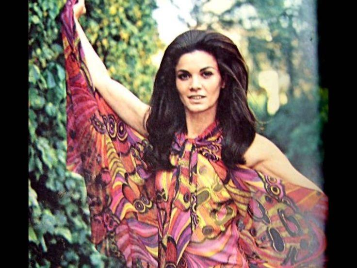 215 best images about she inspires me on pinterest - Mobeldesigner italien ...