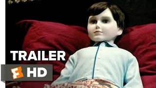 Movieclips Trailers - YouTube