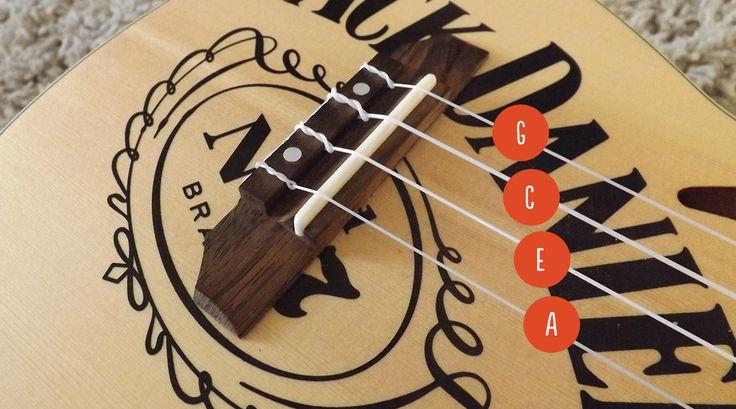 54 best images about ukulele on pinterest songs jessie j and leonard cohen. Black Bedroom Furniture Sets. Home Design Ideas