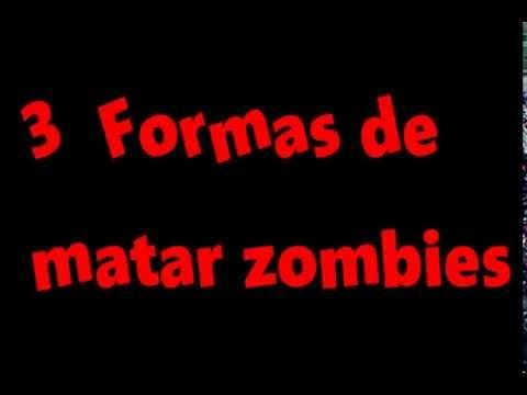 UNTURNER:INTENTANDO MATAR AL ZOMBIE GIGANTE. - YouTube