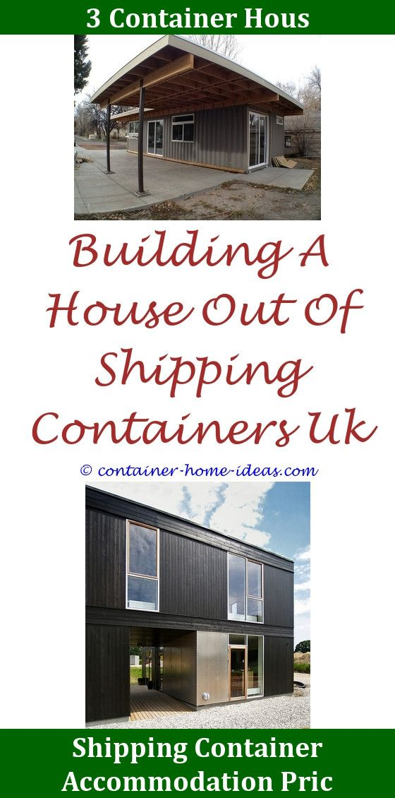 how much does a shipping container house cost cheap shipping rh pinterest com