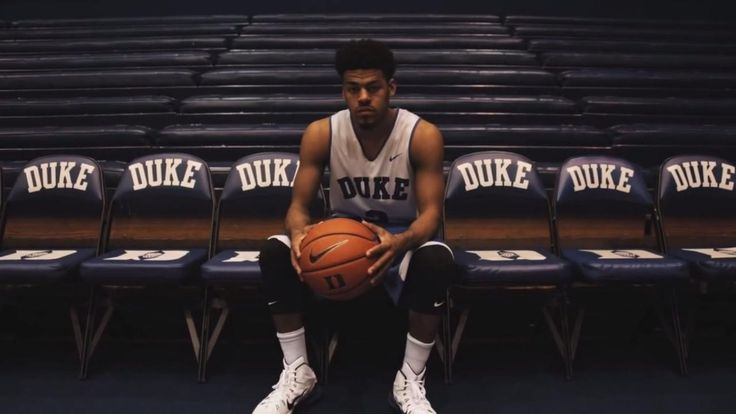 Duke owes its loaded roster to Mike Krzyzewski's USA Basketball connection Duke Basketball  #DukeBasketball