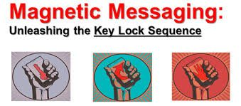 How Magnetic Messaging Can Help Men Rekindle Their Relationship With Women. Get More on http://aaamagnetictherapy.com