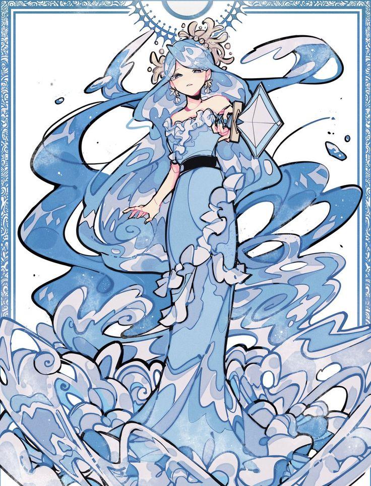 Image – manga & anime