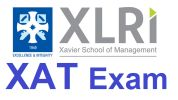 Application process for XAT 2018 begins; Exam on January 7  Registrations for the Xavier Aptitude Test (XAT) 2018 have begun and candidates can apply online for the same on the official website of the XAT at xatonline.net.in.The last date to submit the online application form the same is November 30 2017 and the exam will be conducted by the Xavier Association of Management Institutes (XAMI) on January 7 2018.The exam is a national level entrance exam for admissions to the post graduate…