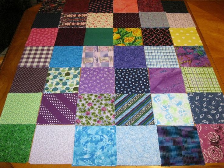 "Selected  84 Cotton quilt Fabric  Charm 5"" x 5"" Squares Charming  lot  #mixedbrands"