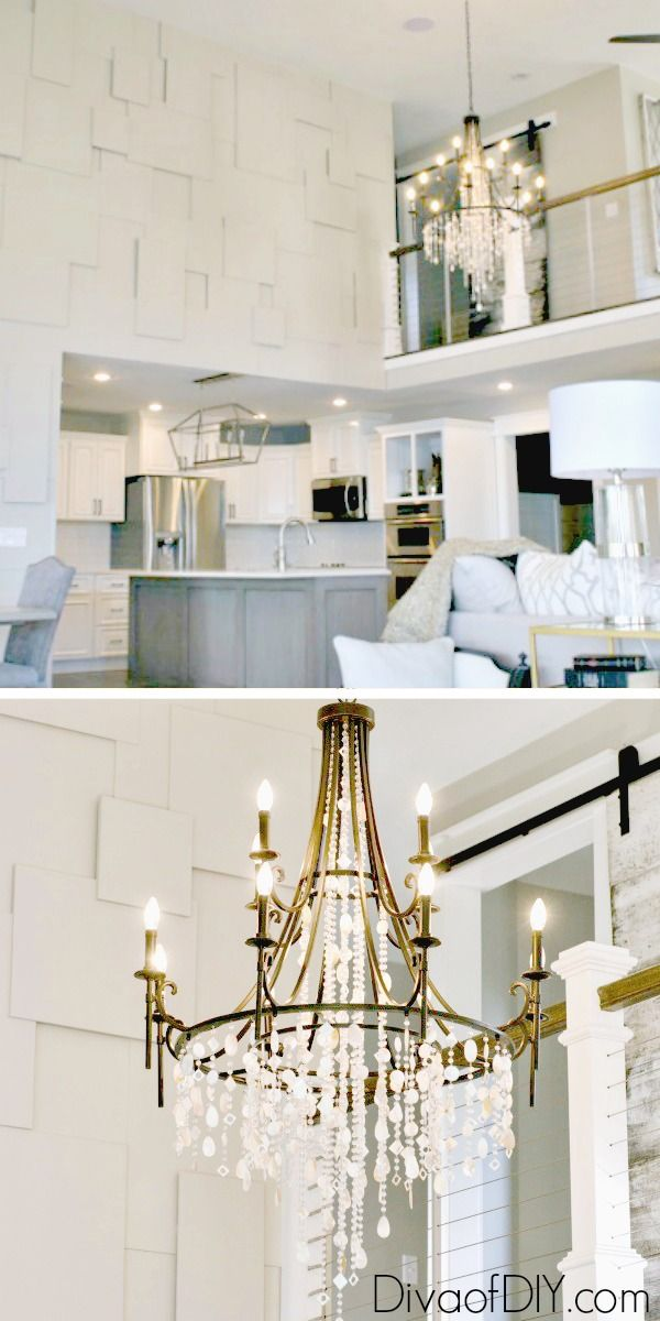 77128 best images about amazing diy projects on pinterest for Cheap living room renovation ideas
