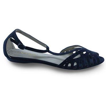 Spend-less Shoes - Allure - Black, $29.95 (http://www.spendless.com.au/allure-black/)