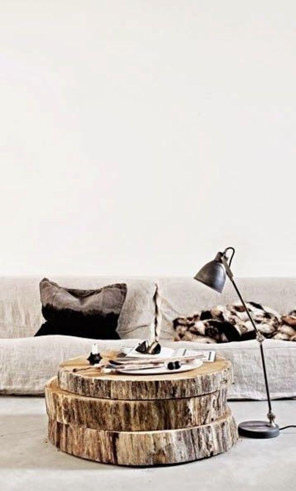 5x alternatieve ideeën voor je koffietafel - Roomed   roomed.nl