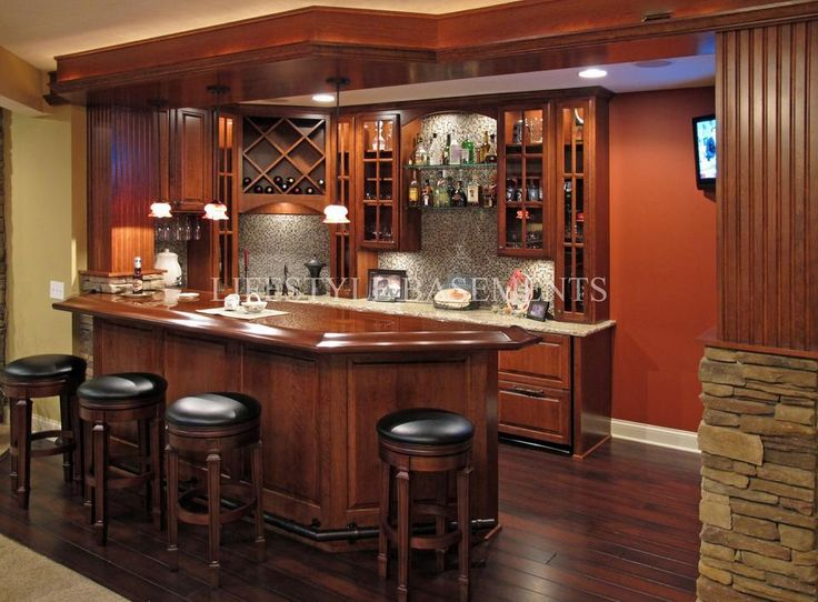 Best Basement Ideas Images On Pinterest Basement Ideas Dark - Lifestyle basements