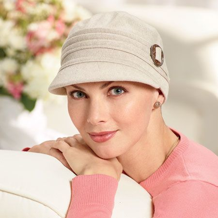 Conductor Hats For Cancer Patients Cancer Hats Cancer