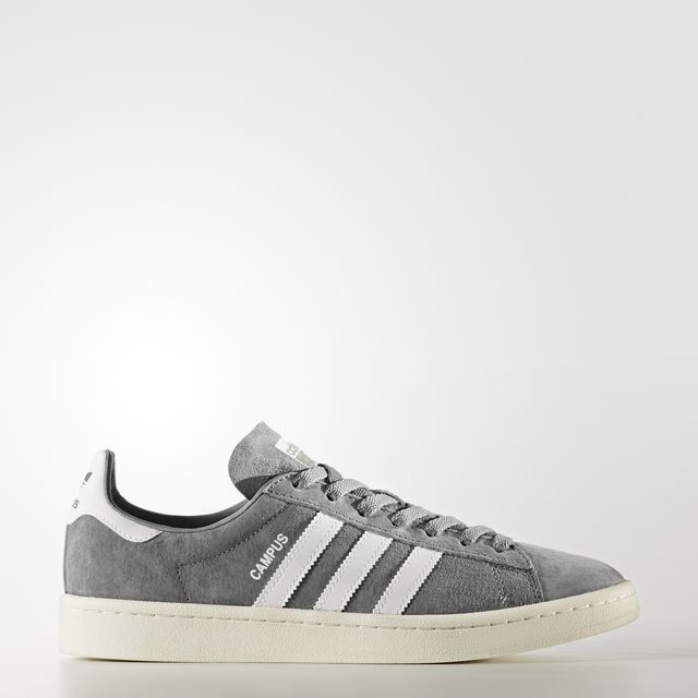 80 adidas - Campus Shoes