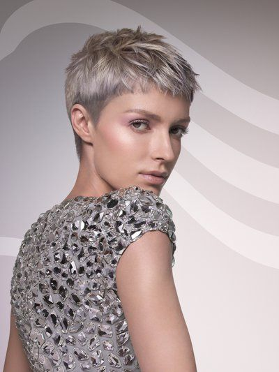 photos of different hair style 85 best undercut pixie images on hair dos 9061 | 2b1042b9061dac91587cee025700b3ba short hair styles short hair colors