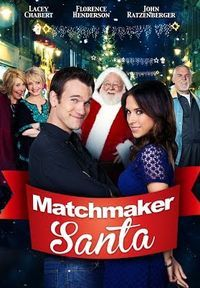 24 best teenage bank heist 2012 lifetime movies 2016 for Christmas movies that are on tonight