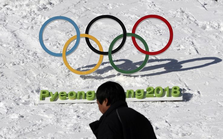 South Korea Is Having Trouble Selling Tickets for the Next Olympics in 2018  With five months to go before the opening ceremony of the Pyeongchang Winter Olympics organizers are desperate to sell more tickets in a country where the Games have failed to dominate national conversation amid an upheaval in domestic politics and a torrent of North Korean missile launches. Lee Jin-man / Associated Press  Skift Take: It's a shame that political circumstances threaten to undermine the upcoming…
