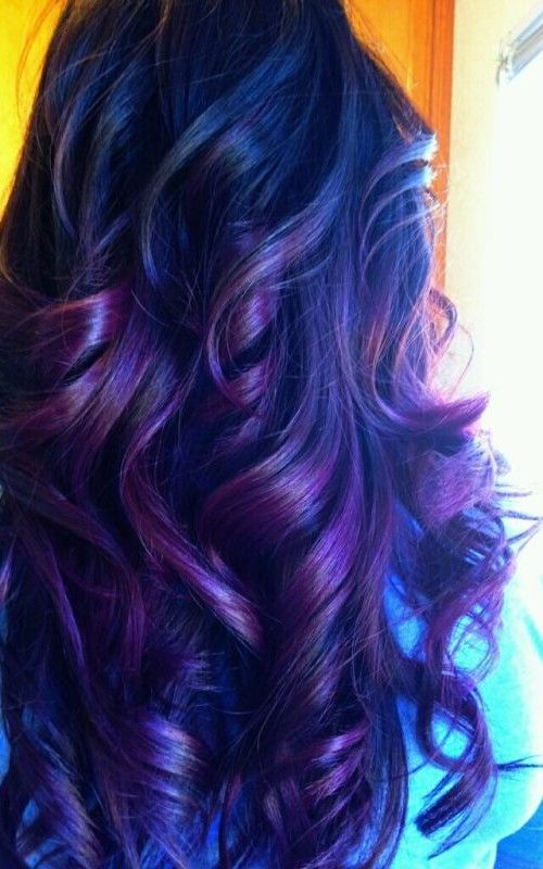 17 Best ideas about Hair Color Names on Pinterest | Shades ...