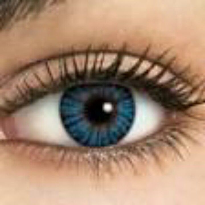 19 best Contacts images on Pinterest   Colored contacts ...   Pretty Eye Contacts