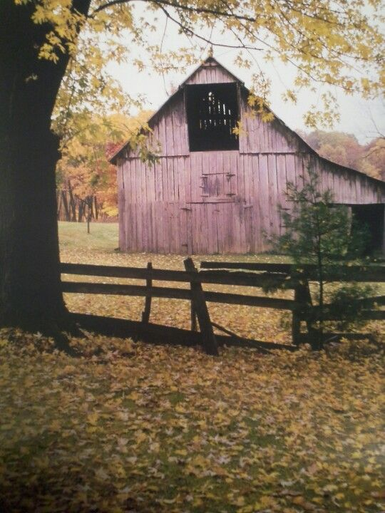 162 Best Weathered Barns Amp Old Farm Houses Images On