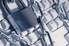 La proliferación de las nuevas tecnologías en las empresas conlleva también la proliferación de nuevas amenazas virtuales
