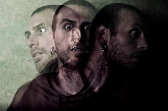 Stres Berat? Waspadai Gangguan Kejiwaan Skizofrenia