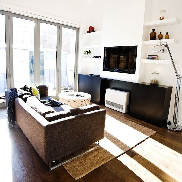 141 Best Home   Living Room Images On Pinterest | Living Room, Room Decor  And Living Room Ideas Part 70