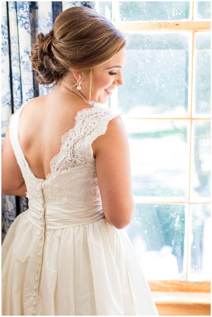 83 best HTP Weddings | Brides images on Pinterest | The bride ...