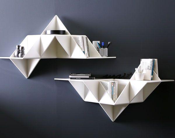 les 38 meilleures images du tableau tendance scandinave sur pinterest tendance armoires et bois. Black Bedroom Furniture Sets. Home Design Ideas