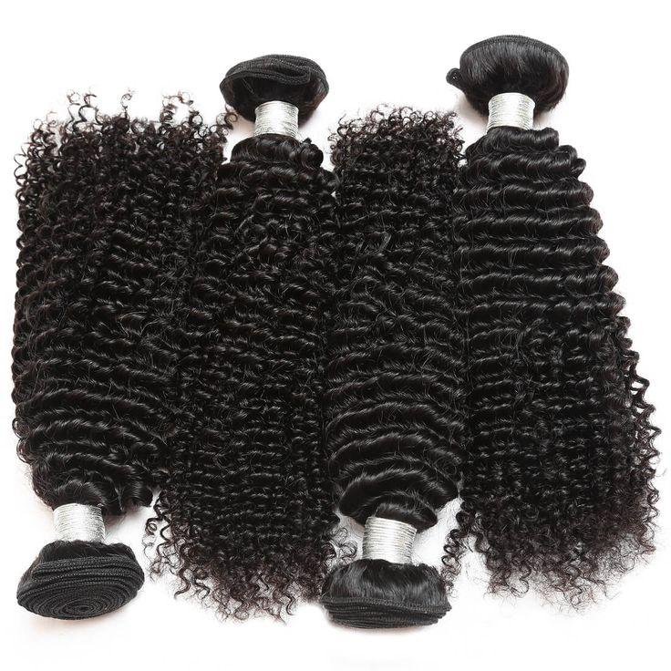 【Brazilian Diamond Virgin Hair】weave sew in styles  brazilian kinky curly     human hair weave bundles black weave hairstyles salon supplies wholesale brazilian kinky curly hair weave remy hair extensions