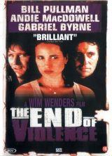 Az erőszak vége (1997) Rendező: Wim Wenders
