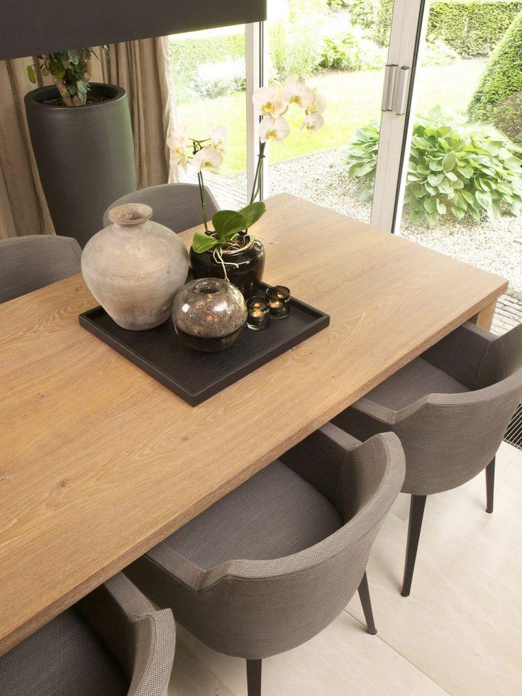 25 beste idee n over luxe meubels op pinterest luxe interieurontwerp stoel ontwerp en luxe - Eigentijdse interieurdecoratie ...