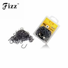 70-100 Pcs / Box Multiple Sizes High Carbon Steel Fishing Hook Needles Barbed Fishing Hook 1# - 13# Fishing Tackle Accessories  $US $0.99 & FREE Shipping //   https://fishinglobby.com/70-100-pcs-box-multiple-sizes-high-carbon-steel-fishing-hook-needles-barbed-fishing-hook-1-13-fishing-tackle-accessories/    #braidedfishinglines