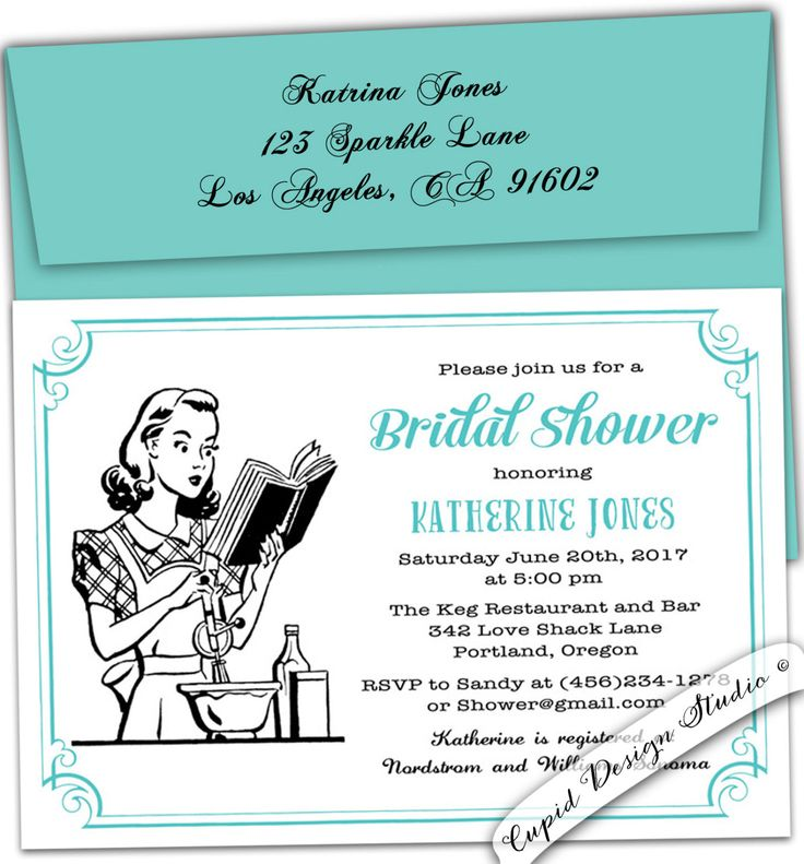 32 best Bachelorette Party invitations images on Pinterest ...