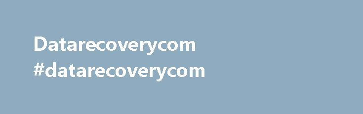 Datarecoverycom #datarecoverycom http://houston.remmont.com/datarecoverycom-datarecoverycom/  # о datarecovery.ru Посетите сайт datarecovery.ru Whois % By submitting a query to RIPN's Whois Service% you agree to abide by the following terms of use:% http://www.ripn.net/about/servpol.html#3.2 (in Russian) % http://www.ripn.net/about/en/servpol.html#3.2 (in English). domain: DATARECOVERY.RUnserver: ns10.hoster.ru.nserver: ns11.hoster.ru.state: REGISTERED, DELEGATED, VERIFIEDperson: Private…
