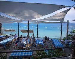 spartia beach waterway taverna