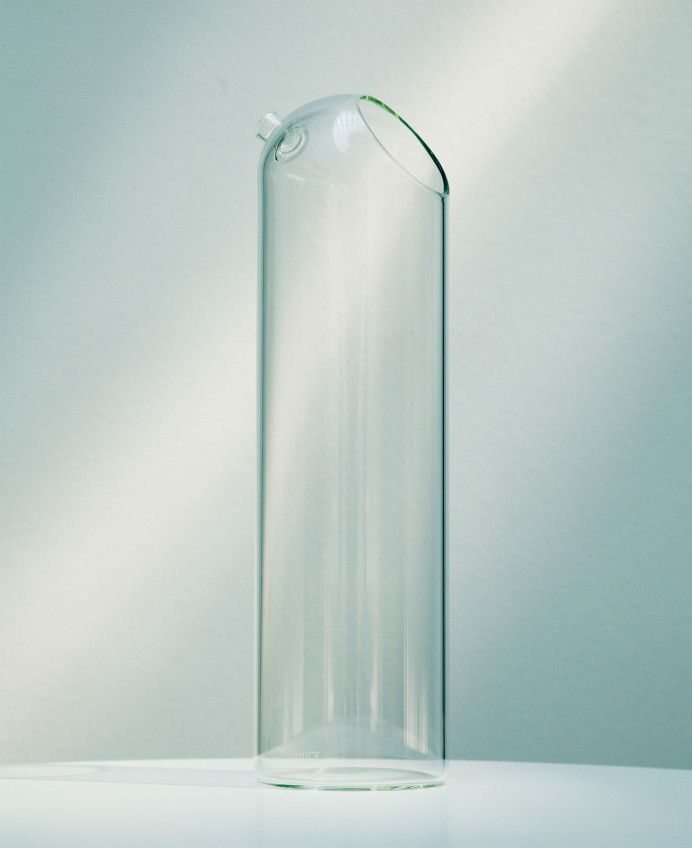 Fino Decanter by Martin Jakobsen — Resident GP Homewares & Gifts