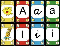 jeu alphas