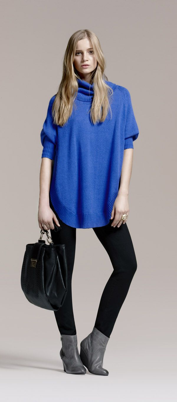 Find tunic dresses to wear with leggings at ShopStyle. Shop the latest collection of tunic dresses to wear with leggings from the most popular stores. arifvisitor.ga POOF Juniors' Plus Short Sleeve Crushed Velvet Skater Dress $7– $ Get a Sale Alert Free Shipping $50+ at 6pm.
